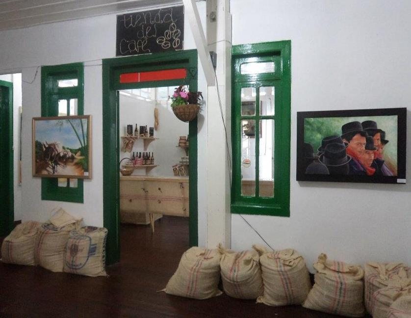 Foto de Agencia de viajes Turesvida