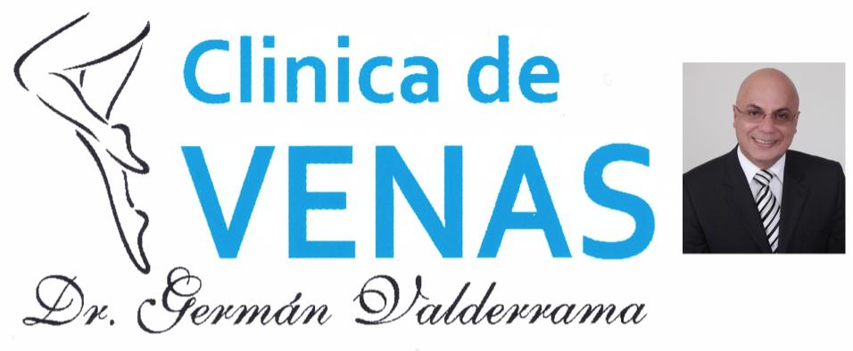 CLINICA DE VENAS DR. VALDERRAMA Santa Marta
