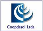 Coopdesol Cooperativa de Desarrollo Solidario Ltda. - Ibagué Ibague