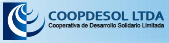 Foto de Coopdesol Cooperativa de Desarrollo Solidario Ltda. - Ibagué