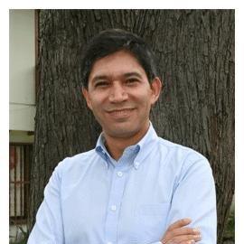 Cruz Peña Alejandro Bogota