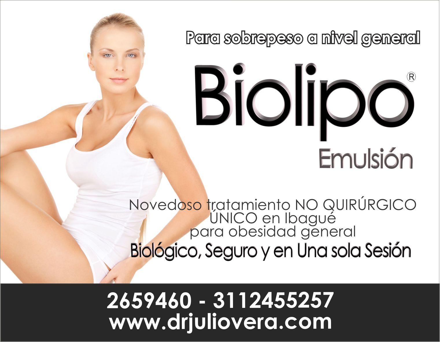 Foto de Dr. Julio Vera - Medicina Estética & Láser