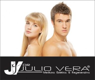 Fotos de Dr. Julio Vera - Medicina Estética & Láser