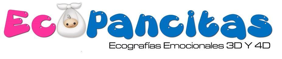 Ecopancitas - Ecografias 3d 4d en Cali