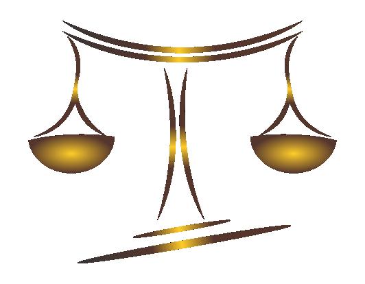 Efecti Jurídicos Bogota