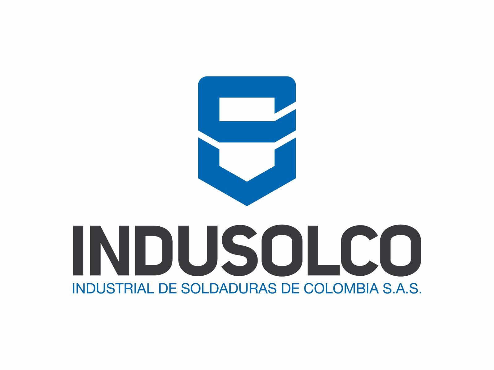 INDUSOLCO SAS Bucaramanga