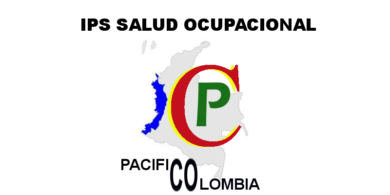 IPS Pacifico Colombia Pasto