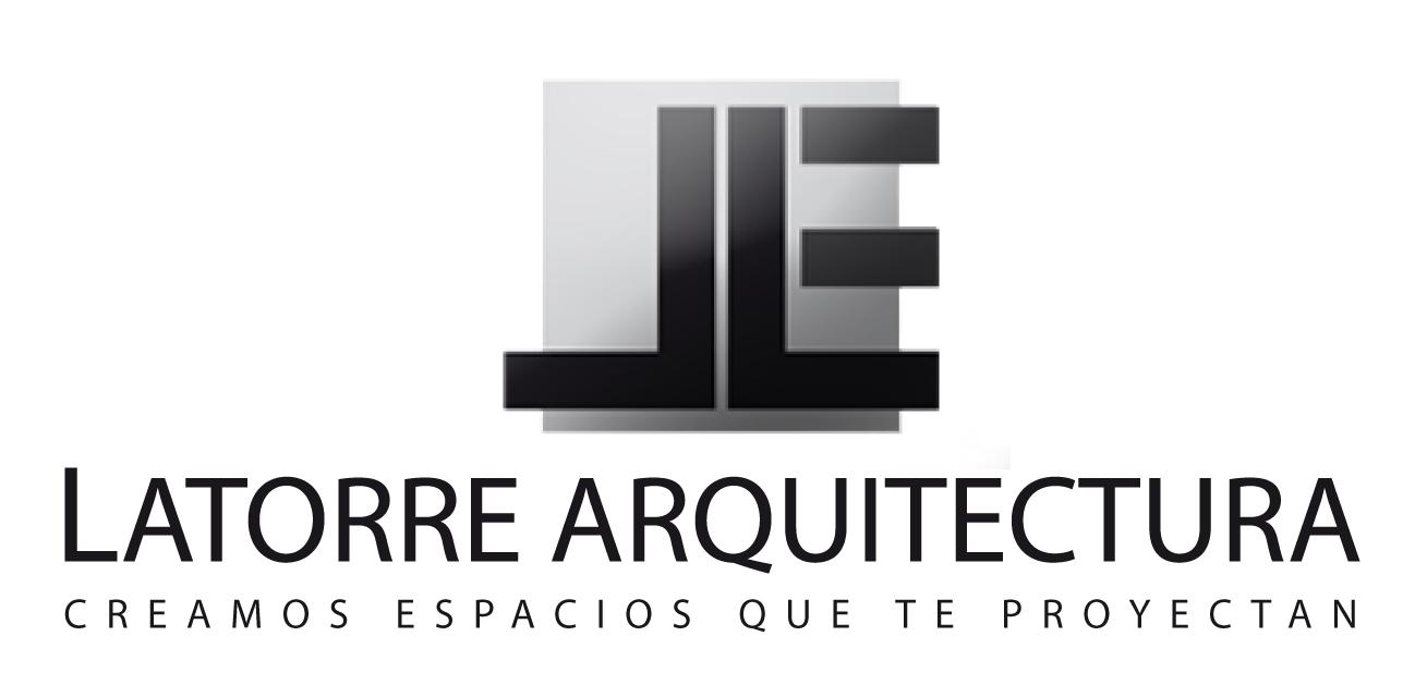 Latorre Arquitectura Medellin