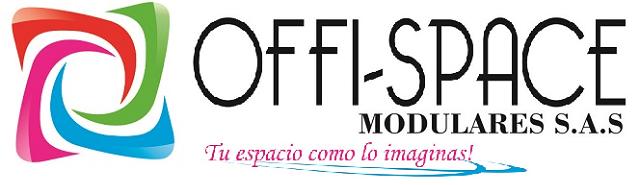 Modulares Offi-space