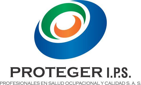 Proteger IPS Profesionales en Salud Ocupacional y Calidad S.A.S.