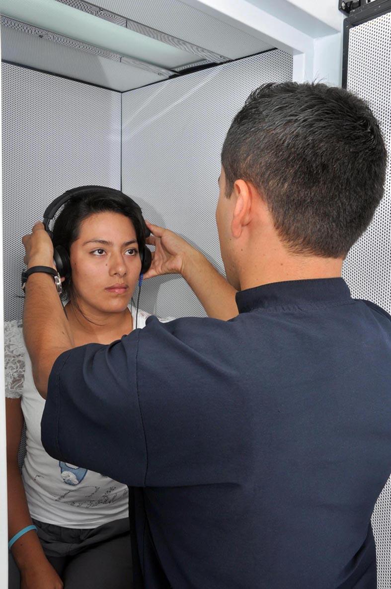 Fotos de Proteger IPS Profesionales en Salud Ocupacional y Calidad S.A.S.