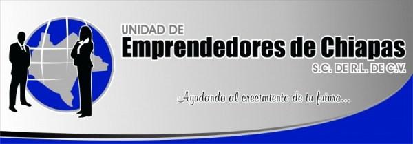 Unidad de Emprendedores de Chiapas Cali