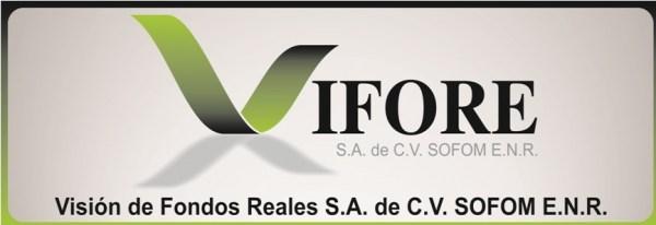 Foto de Unidad de Emprendedores de Chiapas