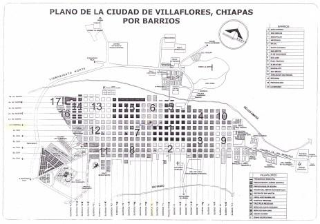 Fotos de Unidad de Emprendedores de Chiapas